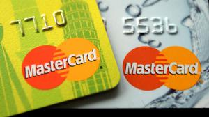 A proposed class action lawsuit against Mastercard is being revived.