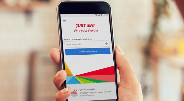 Just Eat picks Takeaway bid as Prosus looks set to lose out