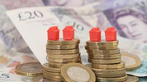 The Competition and Markets Authority is preparing to act over 'worrying evidence' it has found of potential mis-selling and unfair contract terms in the leasehold housing sector (Joe Giddens/PA)