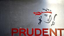 Prudential spun off its UK and Europe arm last year. (Tim Ireland/PA)