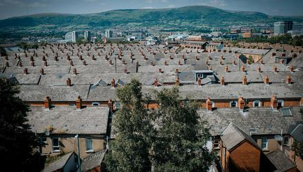 Pressing needs: Urgent decisions are needed on social housing