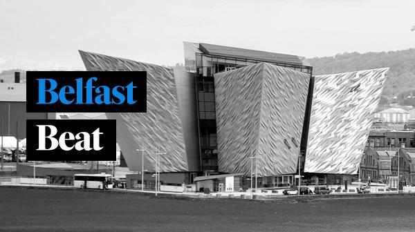 Belfast Beat