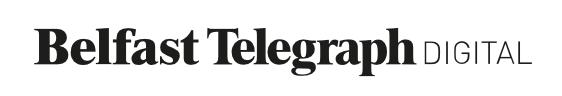 Belfast Telelgraph Digital