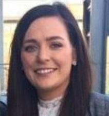 Órfhlaith Begley
