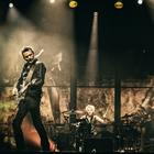 Muse will perform in Belfast this August