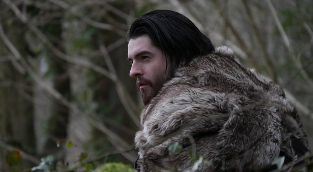 The Game of Throne prequel has been released online.