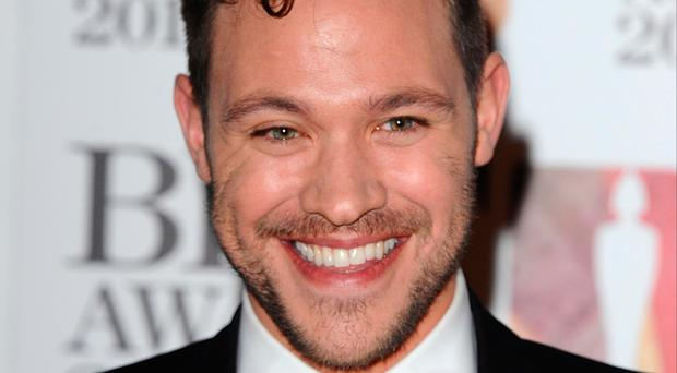 Forecast: Will Young