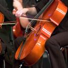 'The Eroica is a major landmark in the evolution of the classical symphony' (stock photo)