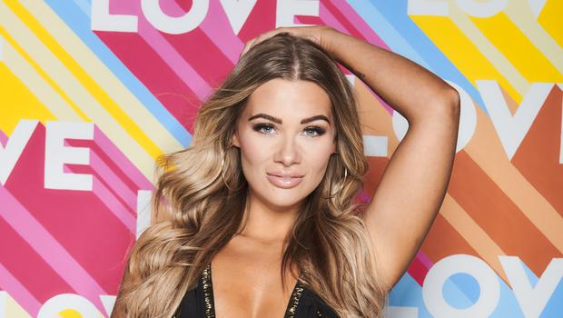 Shaughna drops major Love Island bombshell about secret crush (Joel Anderson/ITV)