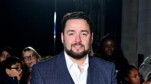 Jason Manford has been reflecting on lockdown (Ian West/PA)