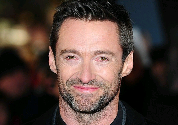 Hugh Jackman stars as a father in Prisoners