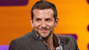 Bradley Cooper plays the late Chris Kyle in American Sniper