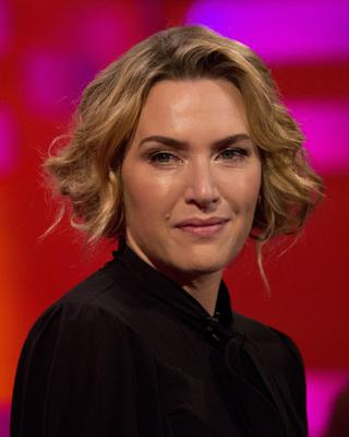 Ammonite, starring Kate Winslet, was selected (Isabel Infantes/PA)