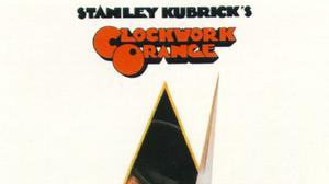 A proof copy of the illustrated screenplay to A Clockwork Orange could fetch up to £800 at an auction