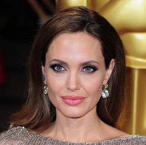 Angelina Jolie revealed she had undergone a preventive double mastectomy in an article last year in The New York Times