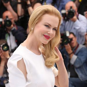 Nicole Kidman said highs in her work and personal life never seem to coincide