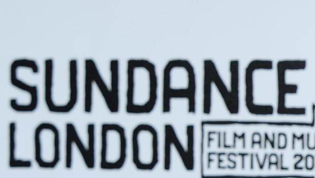 Sundance London will take place at Picturehouse Central until Sunday (Ian West/PA)