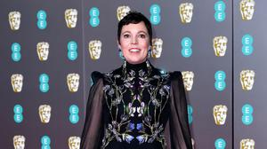 Olivia Colman has missed out on a nomination (Matt Crossick/PA)