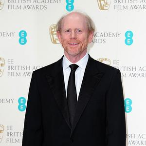 Ron Howard said he can see himself acting again