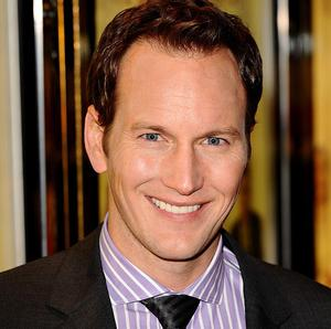 Patrick Wilson is going to star in Marvel's Ant-Man