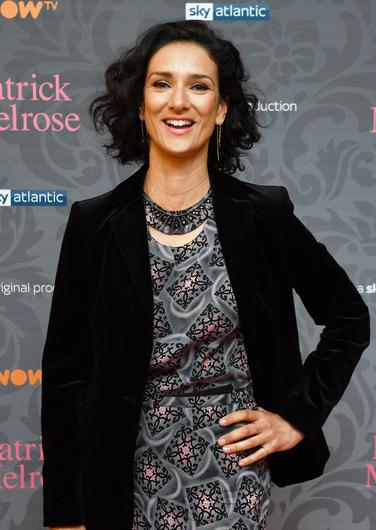 Game Of Thrones star Indira Varma will join the cast (John Stillwell/PA)