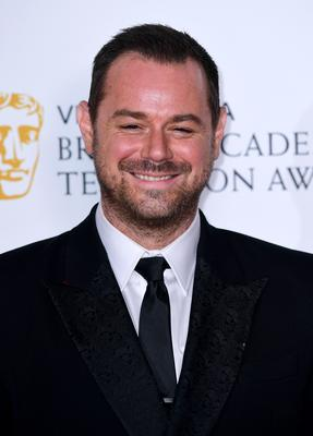 Danny Dyer will feature in a spin-off of the soap (Ian West/PA)