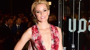 Elizabeth Banks has directed Pitch Perfect 2