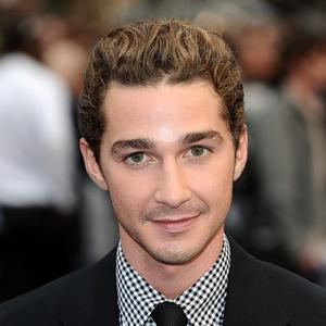 Shia LaBeouf could be replaced by Scott Caan in Rock The Kasbah