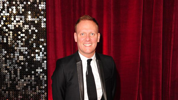 Antony Cotton says his Coronation Street character will have an unusual storyline this summer.
