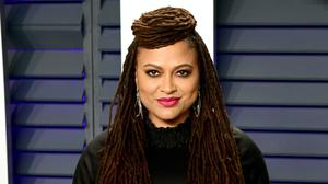 Filmmaker Ava DuVernay is among six people elected to the film academy's board of governors for the first time (Ian West/PA)