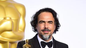 Alejandro G Inarritu will be the Cannes Film Festival jury president, organisers have announced (Ian West/PA)