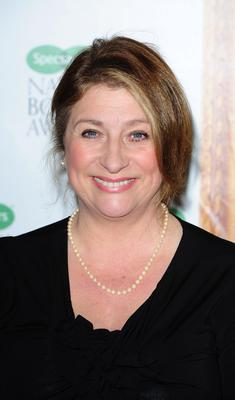 Actress Caroline Quentin has been confirmed as being among the contestants for this year's Strictly Come Dancing (Ian West/PA)
