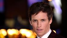 Eddie Redmayne has starred in films, on TV and in the theatre during his dazzling career