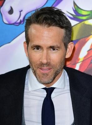 Ryan Reynolds has apologised for getting married at a former slave plantation (PA)