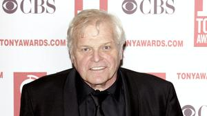 Hollywood actor Brian Dennehy has died aged 81 (Matt Peyton/PA)