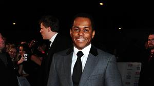 Andi Peters will front Lorraine from Monday for a fortnight (Ian West/PA)