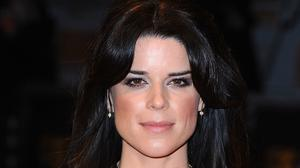 Actress Neve Campbell has revealed there have been discussions over her returning for the new Scream film (Ian West/PA)