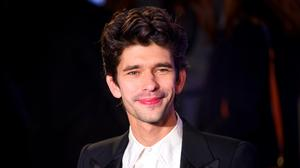 Ben Whishaw will star in This Is Going To Hurt (Matt Crossick/PA)