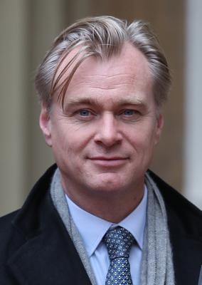 Director Christopher Nolan has launched a stinging attack on Warner Bros over its 2021 streaming plans (Andrew Matthews/PA)