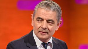 Rowan Atkinson is among the high-profile figures to have signed a letter expressing opposition to the Scottish Government's Hate Crime Bill (Matt Crossick/PA)