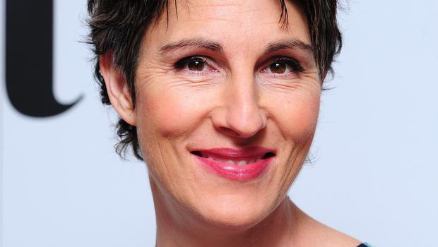Tamsin Greig joins the cast of sequel The Second Best Exotic Marigold Hotel