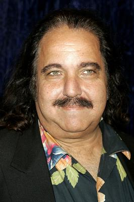 Adult film star Ron Jeremy has denied fresh allegations of sexual assault (Suzan Moore/PA)