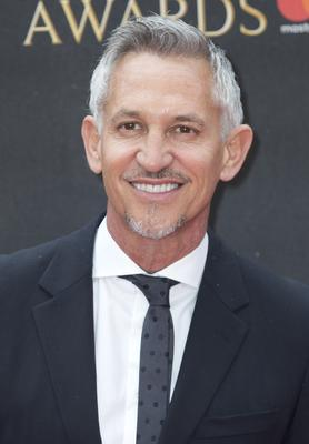 Gary Lineker has spoken of his support for a second referendum (Isabel Infantes/PA)