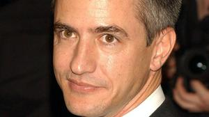 Hollywood star Dermot Mulroney admitted he needed help balancing charm and menace while playing a villain in Amazon's action drama series Hanna (Rich Lee/PA)
