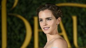 Emma Watson has joined the board of a fashion company (Matt Crossick/PA)