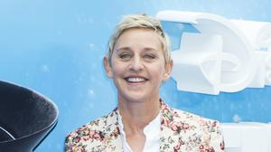 Warner Bros has announced it will make staffing changes following an investigation into an alleged toxic work environment on The Ellen DeGeneres Show (David Jensen/PA)