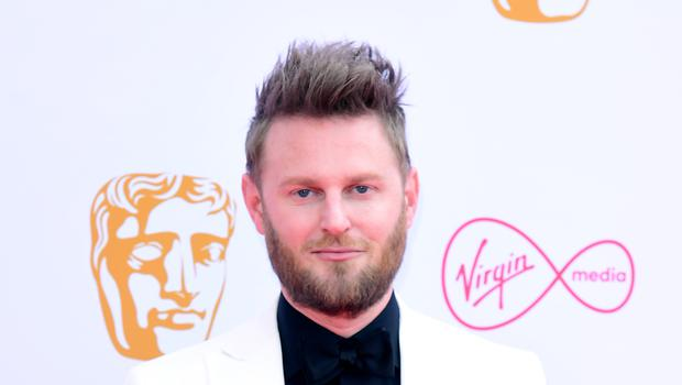 Queer Eye star Bobby Berk has welcomed the prospect of a gay president and said it would be a 'step in the right direction' (Ian West/PA)