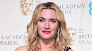 Kate Winslet will be among Oscar nominees taking home win-or-lose gift bags worth nearly £145,000
