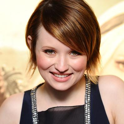 Emily Browning stars in psychological thriller Magic Magic