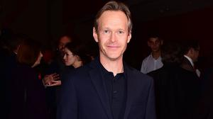 Steven Mackintosh would be happy to see Luther turned into a film